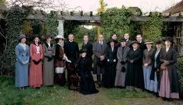 Downton-Abbey-period-films-15626885-1896-1090