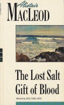the-lost-salt-gift-of-blood-2-alistair-macleod