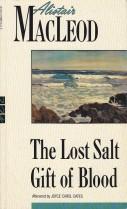 the-lost-salt-gift-of-blood-2-alistair-macleod