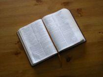 open-bible-444118-m