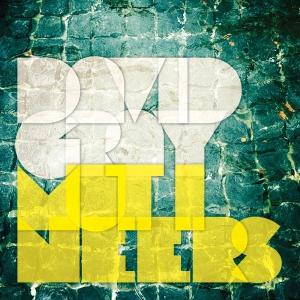 David-Gray