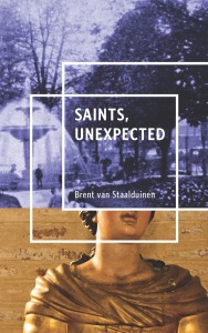 saints_unexpected_cover