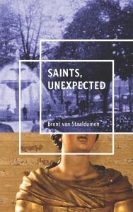 saints_unexpected_cover